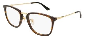 Gucci GG0323O Eyeglasses