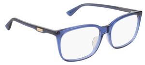 Gucci GG0333OA Blue