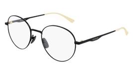 Gucci GG0337O Eyeglasses