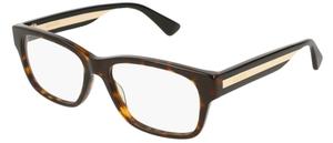 Gucci GG0343O Eyeglasses