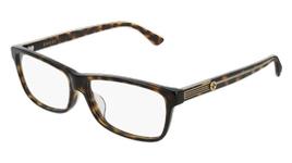 Gucci GG0378OA Eyeglasses