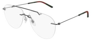 Gucci GG0398O Eyeglasses