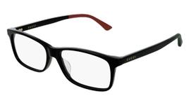 Gucci GG0408OA Eyeglasses