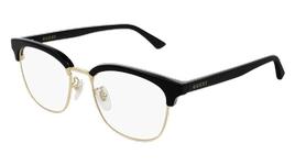 Gucci GG0409OK Eyeglasses