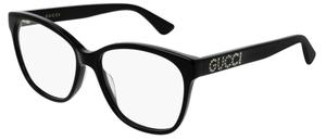 Gucci GG0421 Black