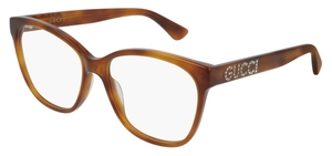 Gucci GG0421O Eyeglasses