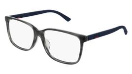 Gucci GG0426OA Eyeglasses