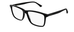 Gucci GG04407O Eyeglasses