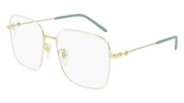 Gucci GG0445O Eyeglasses