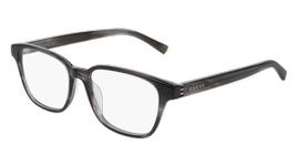 Gucci GG0455OA Eyeglasses