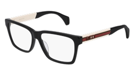 Gucci GG0466OA Eyeglasses