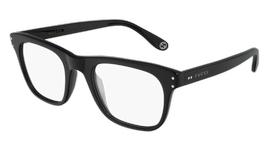 Gucci GG0476O Eyeglasses