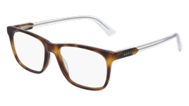 Gucci GG0490O Eyeglasses