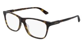 Gucci GG0492OA Eyeglasses