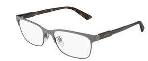 Gucci GG0494OJ Eyeglasses