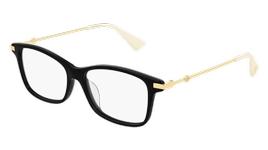 Gucci GG0513OA Eyeglasses