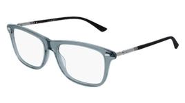 Gucci GG0519O Eyeglasses
