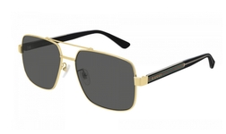 Gucci GG0529S Eyeglasses