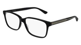 Gucci GG0530O Eyeglasses