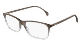 Gucci GG0553O Eyeglasses