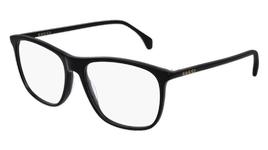 Gucci GG0554O Eyeglasses