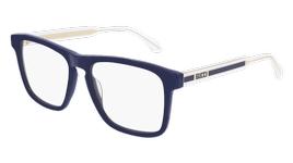 Gucci GG0561O Eyeglasses