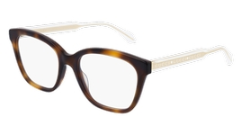 Gucci GG0566O Eyeglasses