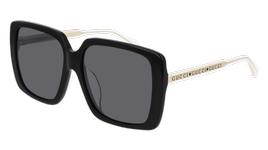 Gucci GG0567SA Sunglasses