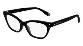 Gucci GG0570O Eyeglasses