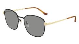 Gucci GG0575SK Sunglasses