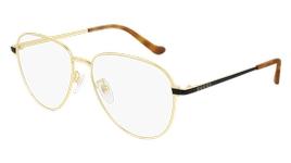 Gucci GG0577OA Eyeglasses