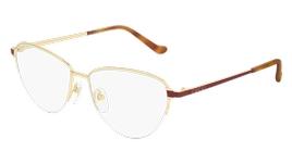 Gucci GG0580O Eyeglasses