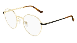 Gucci GG0581O Eyeglasses