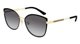 Gucci GG0589SK Eyeglasses