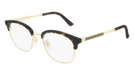 Gucci GG0590OK Eyeglasses