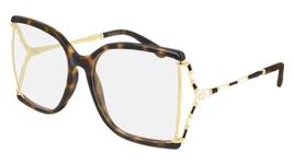 Gucci GG0592O Eyeglasses