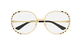 Gucci GG0596OA Eyeglasses