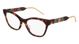 Gucci GG0600O Eyeglasses