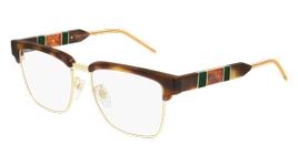 Gucci GG0605O Eyeglasses
