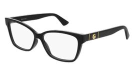 Gucci GG0634O Eyeglasses