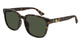 Gucci GG0637SK Eyeglasses