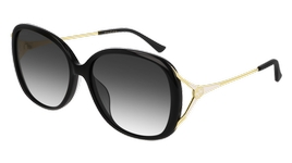 Gucci GG0649SK Eyeglasses