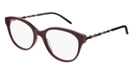 Gucci GG0656O Eyeglasses