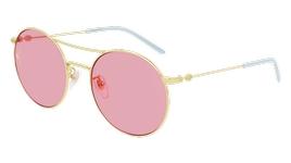 Gucci GG0680S Eyeglasses