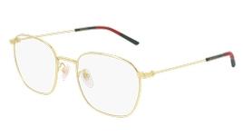 Gucci GG0681O Eyeglasses
