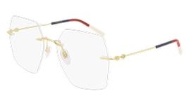 Gucci GG0683O Eyeglasses