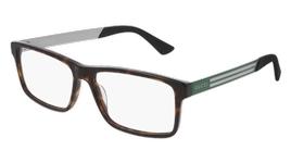 Gucci GG0692O Eyeglasses