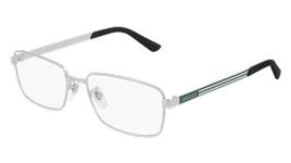 Gucci GG0693O Eyeglasses