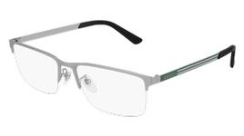 Gucci GG0694O Eyeglasses