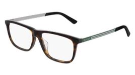 Gucci GG0696OA Eyeglasses